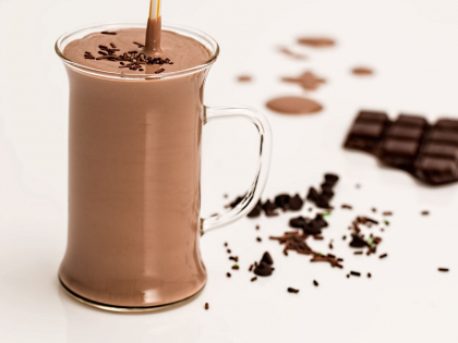 chocolate-smoothie-1058191_1920