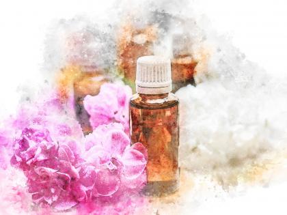 essential-oils-3321811_1280