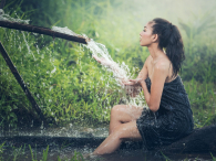 shower-1807499_1920
