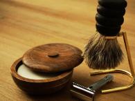 wood-3048755_1920