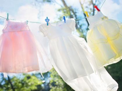 clothesline-804812_1920